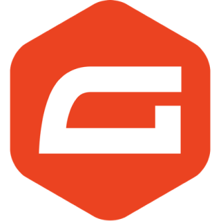 Logo of Gravity Forms