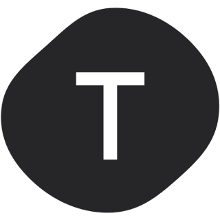 Logo of Typeform